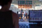 Endless-Summer-20131229 Dustin-Tebbutt-5166