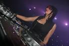 Energy Island 2010 100530 Lisa Lashes 9033