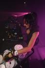 Energy Island 2010 100530 Lisa Lashes 9113