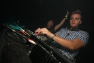 Energy Island 2010 100530 Showtek 9431
