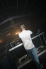 Energy Island 2010 100530 Wildstylez 9478