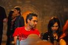 Entre Muralhas 2010 Festival Life Andre 4894