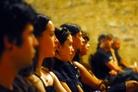 Entre Muralhas 2010 Festival Life Andre 6152
