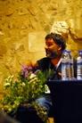 Entre Muralhas 2010 Festival Life Andre 6165