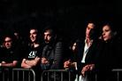 Entre Muralhas 2010 Festival Life Pedro Polonio 234904