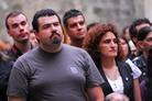 Entre-Muralhas-2011-Festival-Life-Andre- 2453