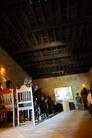 Entre-Muralhas-2011-Festival-Life-Andre- 3465