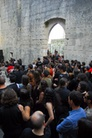 Entre-Muralhas-2011-Festival-Life-Andre- 3721