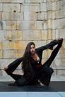 Entre-Muralhas-20110729 Ignis-Fatuus-Luna- 1241