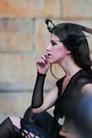 Entre-Muralhas-20110729 Ignis-Fatuus-Luna- 1285