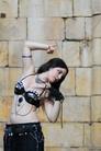 Entre-Muralhas-20110729 Ignis-Fatuus-Luna- 1298