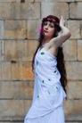 Entre-Muralhas-20110729 Ignis-Fatuus-Luna- 1337
