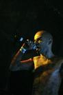 Entre-Muralhas-20110730 Eden-Synthetic-Corps-Ppol 20110731 012733 F