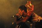 Entre-Muralhas-20110730 Eden-Synthetic-Corps-Ppol 20110731 020536 F