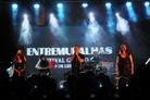 Entre-Muralhas-20110731 Arcana-Ppol 20110731 235448 F