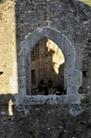 Entre-Muralhas-20110731 Narsilion-Ppol 20110731 190956 F