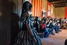 Entremuralhas-2012-Festival-Life-Andre- 2801