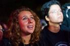 Entremuralhas-2012-Festival-Life-Andre- 2977