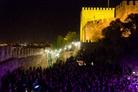Entremuralhas-2012-Festival-Life-Andre- 3283