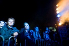 Entremuralhas-2012-Festival-Life-Andre- 3523