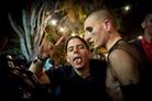 Entremuralhas-2012-Festival-Life-Andre- 3542