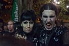 Entremuralhas-2012-Festival-Life-Andre- 3555