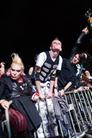 Entremuralhas-2012-Festival-Life-Andre- 3844
