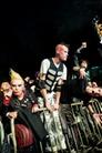 Entremuralhas-2012-Festival-Life-Andre- 3857