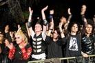 Entremuralhas-2012-Festival-Life-Andre- 3898