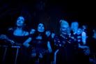 Entremuralhas-2012-Festival-Life-Andre- 3959