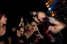 Entremuralhas-2012-Festival-Life-Andre- 3996