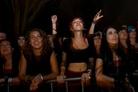 Entremuralhas-2012-Festival-Life-Andre- 4012