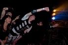 Entremuralhas-2012-Festival-Life-Andre- 4015