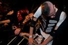 Entremuralhas-2012-Festival-Life-Andre- 4017