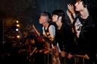 Entremuralhas-2012-Festival-Life-Andre- 4020