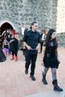 Entremuralhas-2012-Festival-Life-Andre- 4120