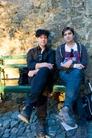 Entremuralhas-2012-Festival-Life-Andre- 4319