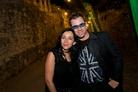 Entremuralhas-2012-Festival-Life-Andre- 4448