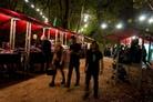 Entremuralhas-2012-Festival-Life-Andre- 4460