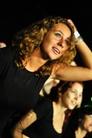 Entremuralhas-2012-Festival-Life-Pedro-Ppol 20120826 022446