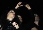 Entremuralhas-2012-Festival-Life-Pedro-Ppol 20120826 024249