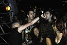 Entremuralhas-2012-Festival-Life-Pedro-Ppol 20120826 024532 02