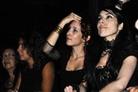 Entremuralhas-2012-Festival-Life-Pedro-Ppol 20120826 024923