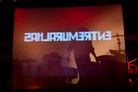 Entremuralhas-20120825 Rome- 3286