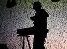 Entremuralhas-20120825 Suicide-Commando-Ppol 20120826 014652