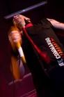 Entremuralhas-20120825 Suicide-Commando- 3595