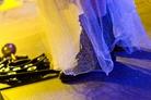 Entremuralhas-20120826 Daemonia-Nymphe- 3065