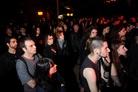 Entremuralhas-2013-Festival-Life-Andre 0237