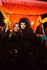 Entremuralhas-2013-Festival-Life-Andre 0249