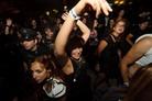 Entremuralhas-2013-Festival-Life-Andre 0285